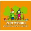 """Vom """"Zwergenaufstand"""" ins """"Zwergenland"""""""