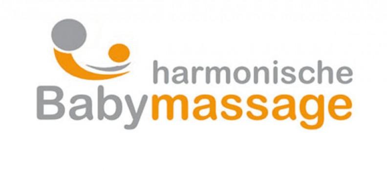 Babymassage-Kurse